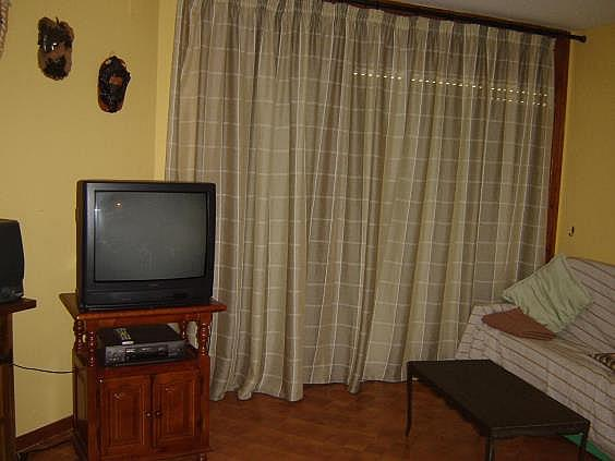 Apartamento en venta en Creixell - 183948421