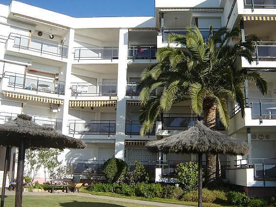 Apartamento en venta en Creixell - 183948424