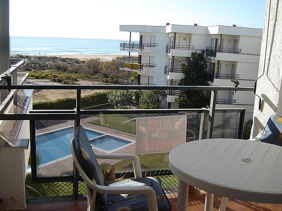 Apartamento en venta en Creixell - 183948427