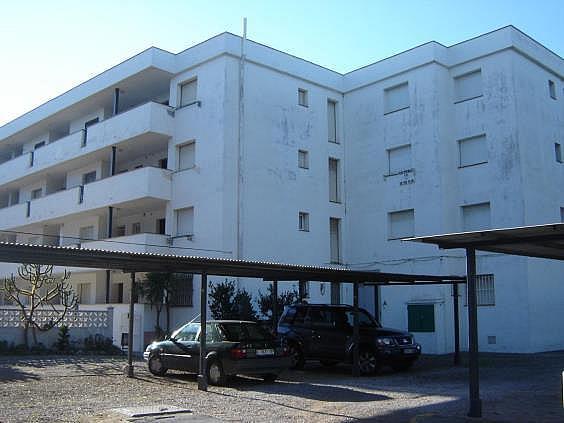 Apartamento en venta en Creixell - 183948433