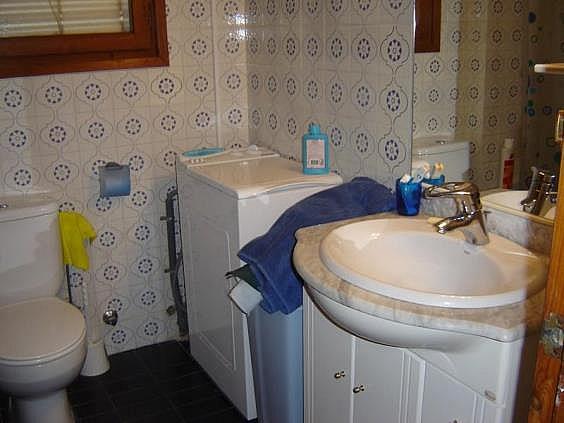 Apartamento en venta en Creixell - 183948436