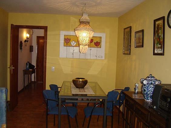 Apartamento en venta en Creixell - 183948439