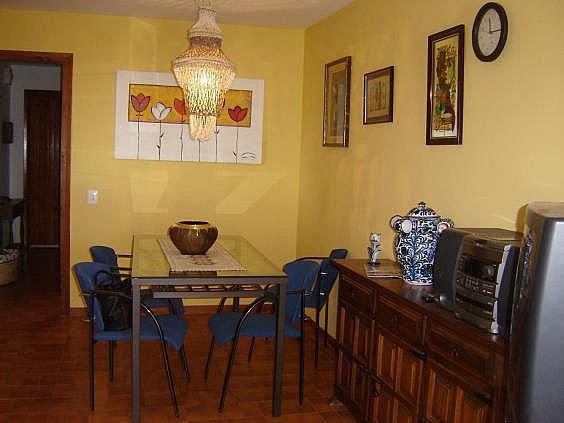Apartamento en venta en Creixell - 183948445