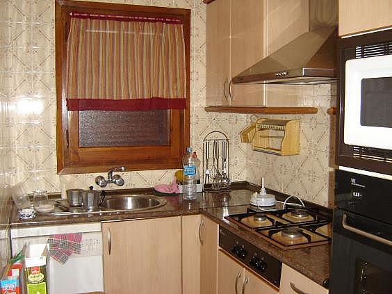 Apartamento en venta en Creixell - 183948451