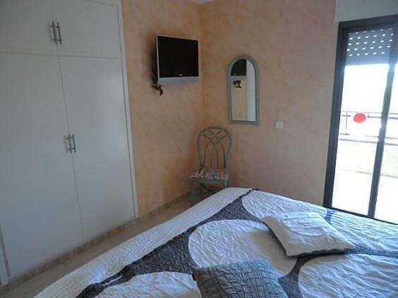 Apartamento en venta en calle Salines, Torroella de Montgrí - 183949348