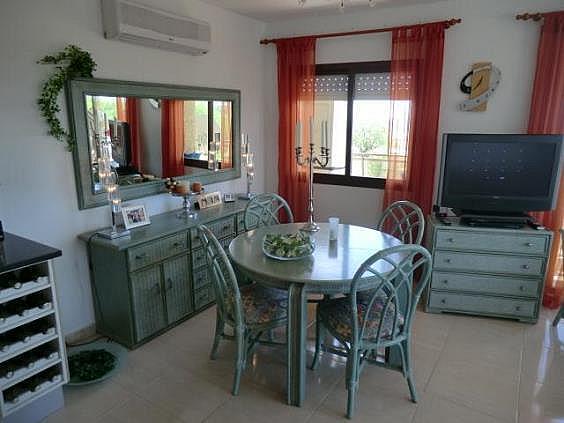 Apartamento en venta en calle Salines, Torroella de Montgrí - 183949372