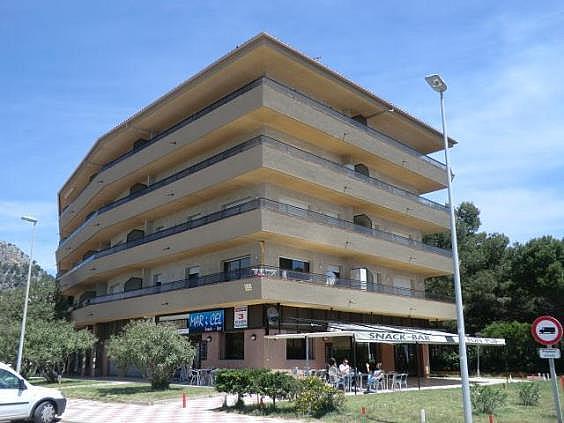 Apartamento en venta en calle Salines, Torroella de Montgrí - 183949375