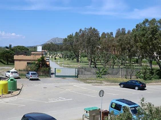 Apartamento en venta en calle Salines, Torroella de Montgrí - 183949378
