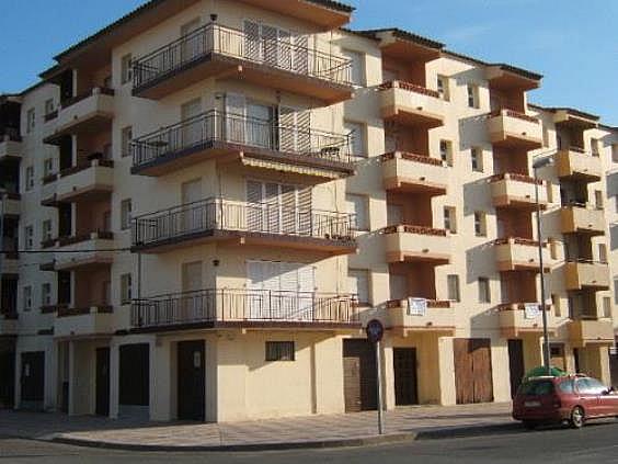 Apartamento en venta en calle De Roma, Torroella de Montgrí - 183950716