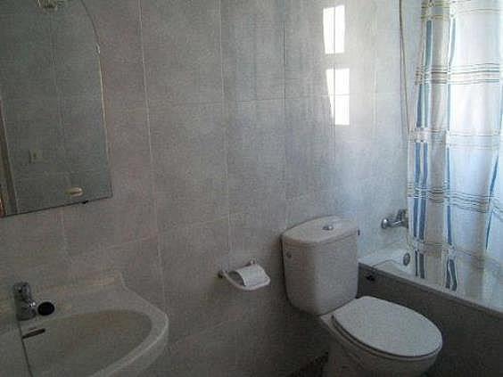 Apartamento en venta en calle De Roma, Torroella de Montgrí - 183950728