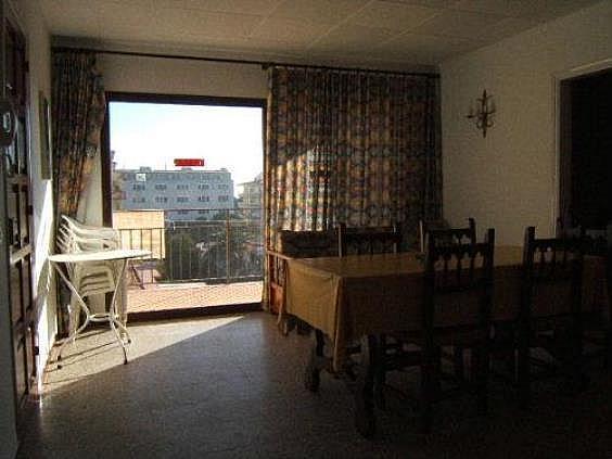 Apartamento en venta en calle De Roma, Torroella de Montgrí - 183950734