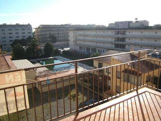Apartamento en venta en calle De Roma, Torroella de Montgrí - 183950740