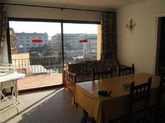 Apartamento en venta en calle De Roma, Torroella de Montgrí - 183950746