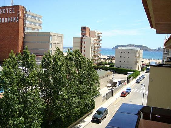 Apartamento en venta en calle Cala Pedrosa, Torroella de Montgrí - 183950764