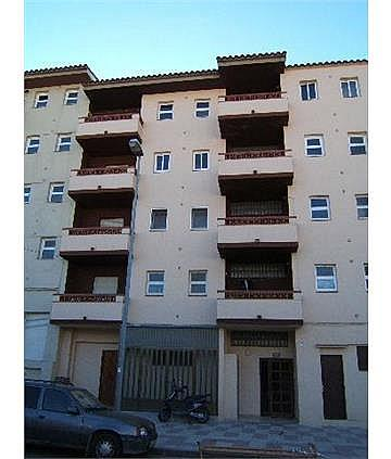 Apartamento en venta en calle Cala Pedrosa, Torroella de Montgrí - 183950767