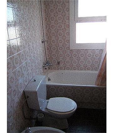 Apartamento en venta en calle Cala Pedrosa, Torroella de Montgrí - 183950770