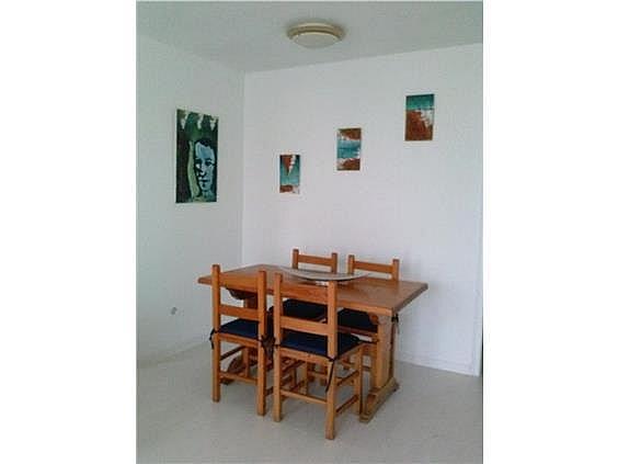 Apartamento en venta en calle Cala Pedrosa, Torroella de Montgrí - 183950776