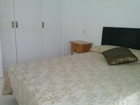 Apartamento en venta en calle Cala Pedrosa, Torroella de Montgrí - 183950779