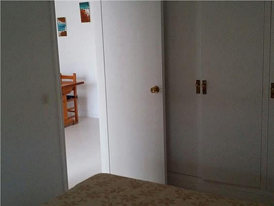 Apartamento en venta en calle Cala Pedrosa, Torroella de Montgrí - 183950785