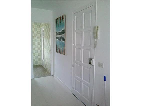 Apartamento en venta en calle Cala Pedrosa, Torroella de Montgrí - 183950809