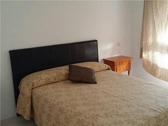 Apartamento en venta en calle Cala Pedrosa, Torroella de Montgrí - 183950821