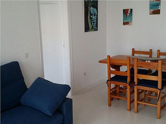 Apartamento en venta en calle Cala Pedrosa, Torroella de Montgrí - 183950827