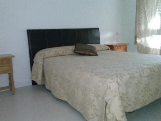Apartamento en venta en calle Cala Pedrosa, Torroella de Montgrí - 183950839