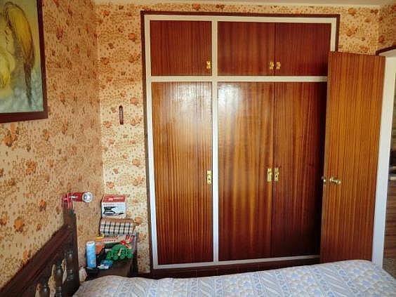 Apartamento en venta en calle Cala Pedrosa, Torroella de Montgrí - 183951433