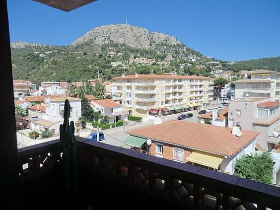 Apartamento en venta en calle Cala Pedrosa, Torroella de Montgrí - 183951439