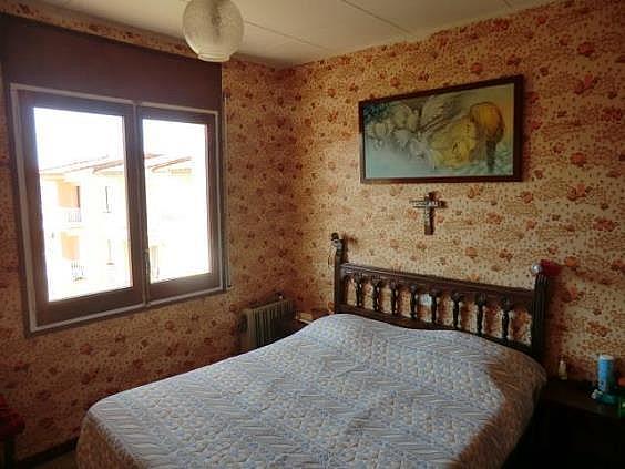 Apartamento en venta en calle Cala Pedrosa, Torroella de Montgrí - 183951442