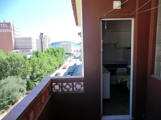 Apartamento en venta en calle Cala Pedrosa, Torroella de Montgrí - 183951448