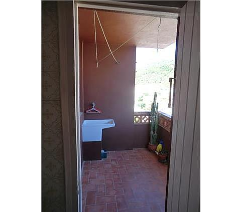 Apartamento en venta en calle Cala Pedrosa, Torroella de Montgrí - 183951451
