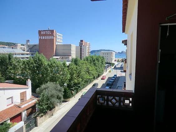 Apartamento en venta en calle Cala Pedrosa, Torroella de Montgrí - 183951454