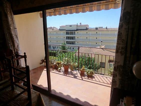 Apartamento en venta en calle Cala Pedrosa, Torroella de Montgrí - 183951457