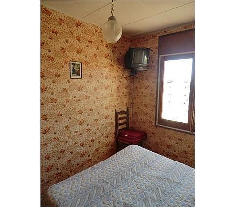 Apartamento en venta en calle Cala Pedrosa, Torroella de Montgrí - 183951460