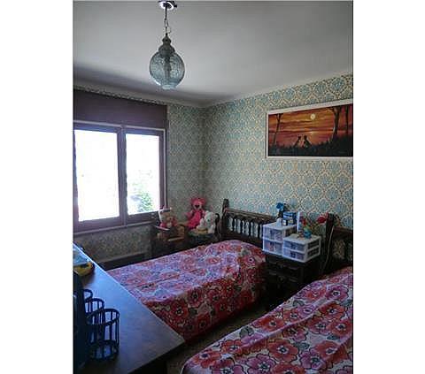 Apartamento en venta en calle Cala Pedrosa, Torroella de Montgrí - 183951463