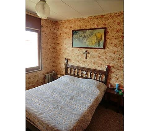 Apartamento en venta en calle Cala Pedrosa, Torroella de Montgrí - 183951475