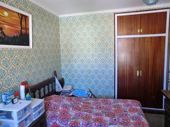 Apartamento en venta en calle Cala Pedrosa, Torroella de Montgrí - 183951481