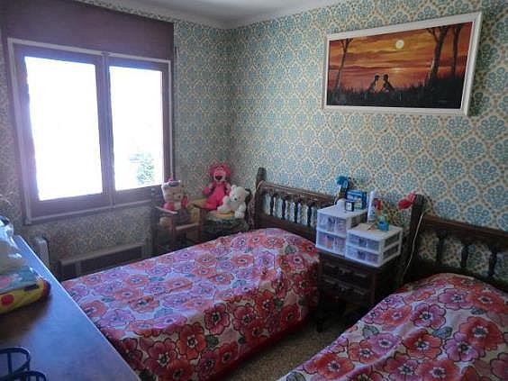Apartamento en venta en calle Cala Pedrosa, Torroella de Montgrí - 183951487