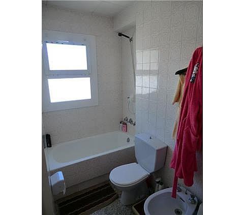 Apartamento en venta en calle Cala Pedrosa, Torroella de Montgrí - 183951493