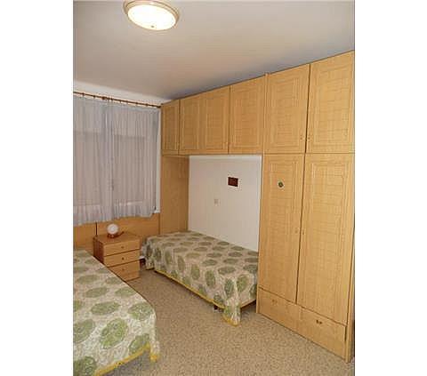 Apartamento en alquiler en calle Milà, Torroella de Montgrí - 183951853