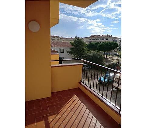 Apartamento en alquiler en calle Milà, Torroella de Montgrí - 183951865