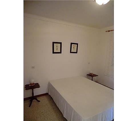 Apartamento en alquiler en calle Milà, Torroella de Montgrí - 183951868