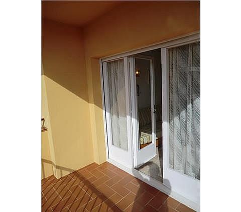 Apartamento en alquiler en calle Milà, Torroella de Montgrí - 183951874