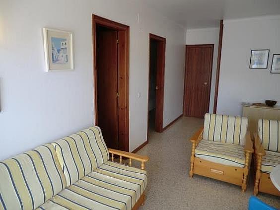 Apartamento en alquiler en calle Milà, Torroella de Montgrí - 183951880