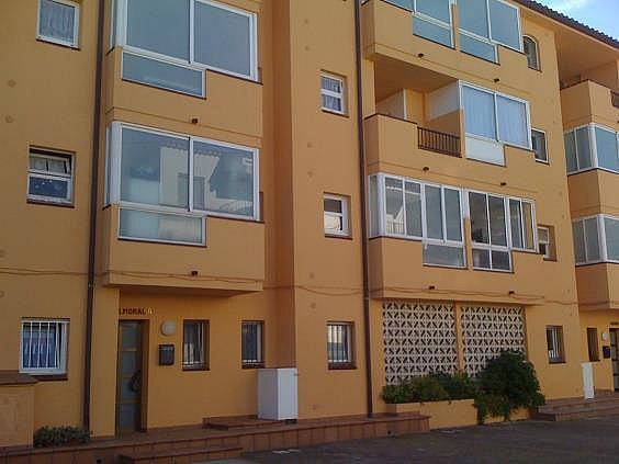 Apartamento en alquiler en calle Milà, Torroella de Montgrí - 183951892