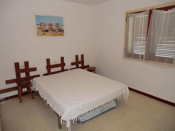 Apartamento en venta en calle Esglèsia, Torroella de Montgrí - 183952174