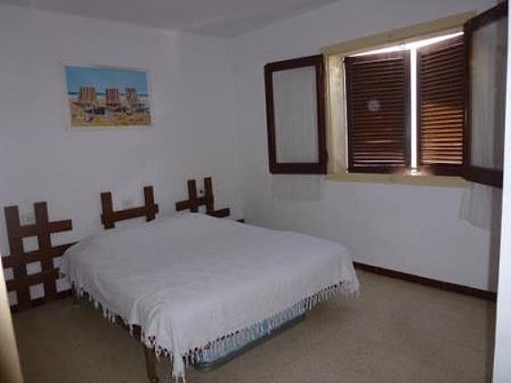 Apartamento en venta en calle Esglèsia, Torroella de Montgrí - 183952177