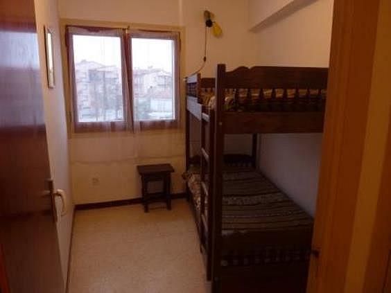 Apartamento en venta en calle Esglèsia, Torroella de Montgrí - 183952183