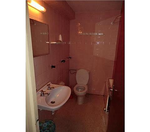 Apartamento en venta en calle Esglèsia, Torroella de Montgrí - 183952186